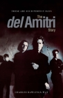 These Are Such Perfect Days: The Del Amitri Story Cover Image