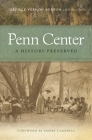 Penn Center: A History Preserved Cover Image