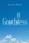 Goodness God Bless Cover Image