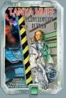 A Confederation of Valor (Valor Novel) Cover Image