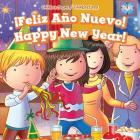 Feliz Ano Nuevo! / Happy New Year! (Celebraciones / Celebrations) Cover Image