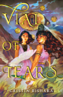 Vial of Tears Cover Image
