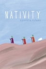 Nativity Cover Image