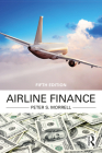 Airline Finance Cover Image