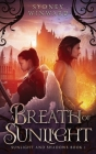 A Breath of Sunlight Cover Image