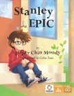 Stanley and EPIC Cover Image