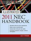 Illustrated 2014 NEC Handbook Cover Image
