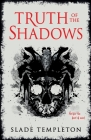 Truth of the Shadows Cover Image