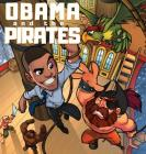 Obama and the Pirates Cover Image
