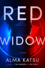 Red Widow Cover Image