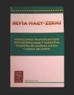 Paralelismos transatlánticos: Postcolonialismo y narrativa femenina en América Latina y África del Norte Cover Image