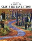 A Guide to Crisis Intervention Cover Image
