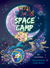 Space Camp Cover Image