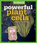 Powerful Plant Cells Cover Image