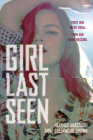 Girl Last Seen Cover Image