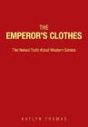 The Emperor's Clothes: The Naked Truth About Western Sahara Cover Image