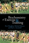 Biochemistry of Exercise and Training (Oxford Medical Publications) Cover Image