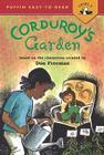 Corduroy's Garden Cover Image