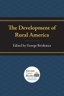 The Development of Rural America Cover Image
