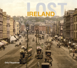 Lost Ireland Cover Image