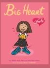 Big Heart Feels Cover Image