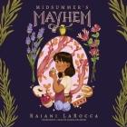 Midsummer's Mayhem Cover Image