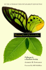 Thriving Beyond Sustainability: Pathways to a Resilient Society Cover Image