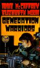 Generation Warriors (Planet Pirate) Cover Image