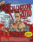 The Best Political Cartoons of the Year Cover Image
