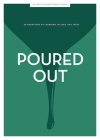 Poured Out - Teen Girls' Devotional, 11: 30 Days of Learning to Lead Like Jesus Cover Image