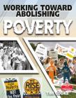 Working Toward Abolishing Poverty Cover Image