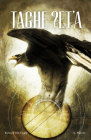 Taghe ?Et'a / Three Feathers Cover Image