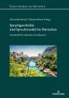 Sprachgeschichte Und Sprachwandel Im Slavischen: Festschrift Fuer Jadranka Gvozdanovic Cover Image