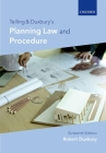 Telling & Duxbury Planning Law and Procedure Cover Image