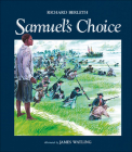 Samuel's Choice Cover Image