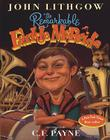 The Remarkable Farkle McBride Cover Image