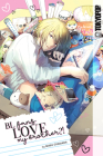 Bl Fans Love My Brother?! Cover Image