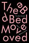 The Bed Moved: Stories Cover Image