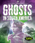 Ghosts in South America Cover Image