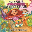 Winnie's Wonderful Wheelchair Cover Image
