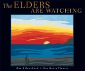 The Elders Are Watching Cover Image