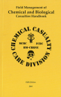 Field Management Of Chemical And Biological Casualties Cover Image