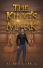 The King's Mark: Of Gods And Men Cover Image