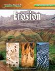 Erosion (Reading Essentials in Science) Cover Image