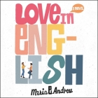 Love in English Lib/E Cover Image