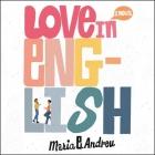 Love in English Lib/E Cover Image