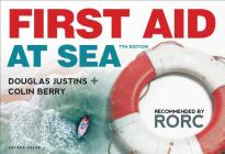 First Aid at Sea Cover Image