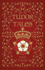 Tudor Tales Cover Image