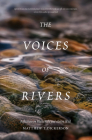 The Voices of Rivers Cover Image