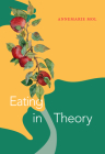 Eating in Theory (Experimental Futures) Cover Image